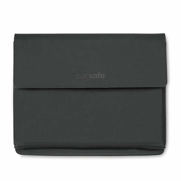 【Pacsafe】RFID TEC Passport Wallet